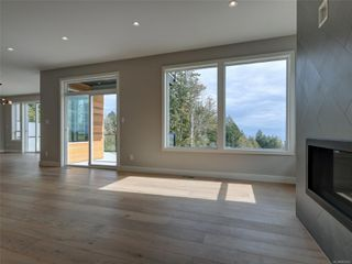 Photo 6: 3479 Oceana Lane in : Co Wishart North House for sale (Colwood)  : MLS®# 861643
