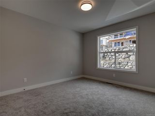 Photo 18: 3479 Oceana Lane in : Co Wishart North House for sale (Colwood)  : MLS®# 861643