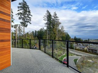 Photo 21: 3479 Oceana Lane in : Co Wishart North House for sale (Colwood)  : MLS®# 861643