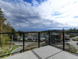 Photo 15: 3479 Oceana Lane in : Co Wishart North House for sale (Colwood)  : MLS®# 861643