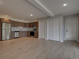 Photo 20: 3479 Oceana Lane in : Co Wishart North House for sale (Colwood)  : MLS®# 861643