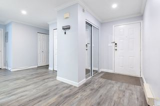 """Photo 13: 102 1386 LINCOLN Drive in Port Coquitlam: Oxford Heights Townhouse for sale in """"MOUNTAIN PARK VILLAGE"""" : MLS®# R2527337"""