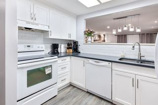 """Photo 9: 102 1386 LINCOLN Drive in Port Coquitlam: Oxford Heights Townhouse for sale in """"MOUNTAIN PARK VILLAGE"""" : MLS®# R2527337"""