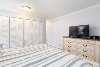 """Photo 15: 102 1386 LINCOLN Drive in Port Coquitlam: Oxford Heights Townhouse for sale in """"MOUNTAIN PARK VILLAGE"""" : MLS®# R2527337"""