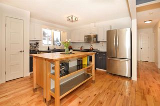 Photo 11: 12 Best Crescent in Red Deer: Bower Residential for sale : MLS®# A1059050
