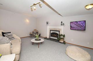 Photo 26: 12 Best Crescent in Red Deer: Bower Residential for sale : MLS®# A1059050