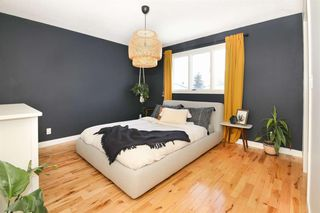 Photo 14: 12 Best Crescent in Red Deer: Bower Residential for sale : MLS®# A1059050
