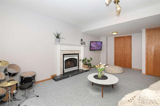 Photo 25: 12 Best Crescent in Red Deer: Bower Residential for sale : MLS®# A1059050