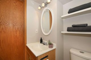 Photo 32: 12 Best Crescent in Red Deer: Bower Residential for sale : MLS®# A1059050