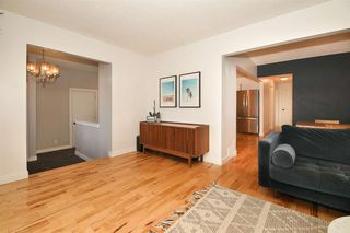 Photo 3: 12 Best Crescent in Red Deer: Bower Residential for sale : MLS®# A1059050