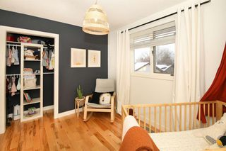 Photo 17: 12 Best Crescent in Red Deer: Bower Residential for sale : MLS®# A1059050