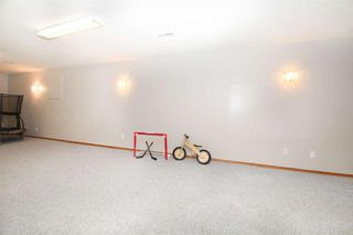 Photo 27: 12 Best Crescent in Red Deer: Bower Residential for sale : MLS®# A1059050