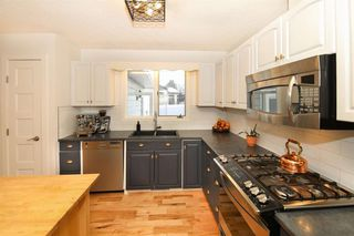 Photo 10: 12 Best Crescent in Red Deer: Bower Residential for sale : MLS®# A1059050