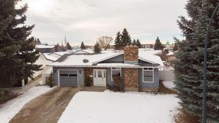 Photo 34: 12 Best Crescent in Red Deer: Bower Residential for sale : MLS®# A1059050