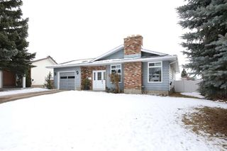 Photo 33: 12 Best Crescent in Red Deer: Bower Residential for sale : MLS®# A1059050