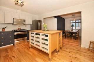 Photo 12: 12 Best Crescent in Red Deer: Bower Residential for sale : MLS®# A1059050