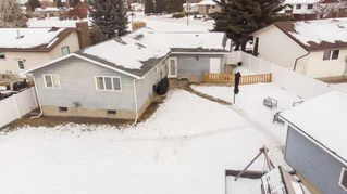 Photo 35: 12 Best Crescent in Red Deer: Bower Residential for sale : MLS®# A1059050