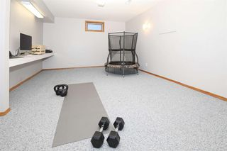 Photo 28: 12 Best Crescent in Red Deer: Bower Residential for sale : MLS®# A1059050