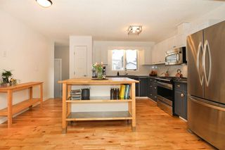 Photo 9: 12 Best Crescent in Red Deer: Bower Residential for sale : MLS®# A1059050