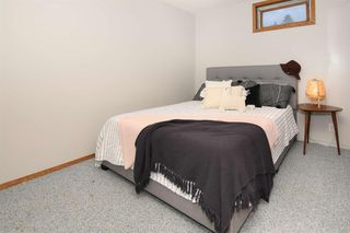 Photo 30: 12 Best Crescent in Red Deer: Bower Residential for sale : MLS®# A1059050