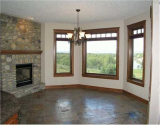 Photo 3:  in CALGARY: Rural Foothills M.D. Residential Detached Single Family for sale : MLS®# C3142135