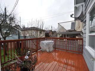 Photo 10: 2992 E 2ND Avenue in Vancouver: Renfrew VE House for sale (Vancouver East)  : MLS®# V874739