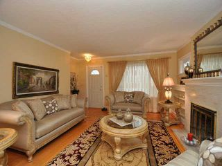 Photo 3: 2992 E 2ND Avenue in Vancouver: Renfrew VE House for sale (Vancouver East)  : MLS®# V874739