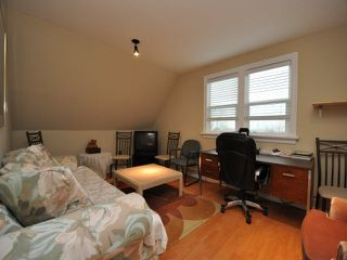 Photo 9: 2992 E 2ND Avenue in Vancouver: Renfrew VE House for sale (Vancouver East)  : MLS®# V874739