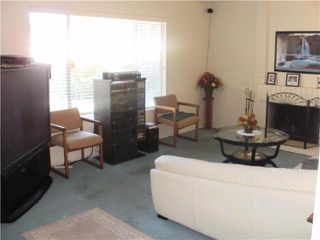 Photo 2: MIRA MESA House for sale : 3 bedrooms : 10984 Bali in San Diego