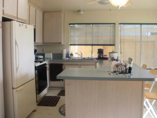 Photo 3: MIRA MESA House for sale : 3 bedrooms : 10984 Bali in San Diego