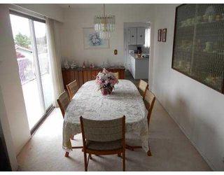 Photo 3: 5680 OBEN Street in Vancouver: Collingwood VE House for sale (Vancouver East)  : MLS®# V892226