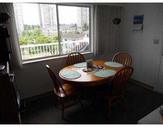 Photo 4: 5680 OBEN Street in Vancouver: Collingwood VE House for sale (Vancouver East)  : MLS®# V892226