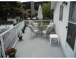 Photo 9: 5680 OBEN Street in Vancouver: Collingwood VE House for sale (Vancouver East)  : MLS®# V892226