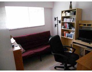 Photo 8: 5680 OBEN Street in Vancouver: Collingwood VE House for sale (Vancouver East)  : MLS®# V892226