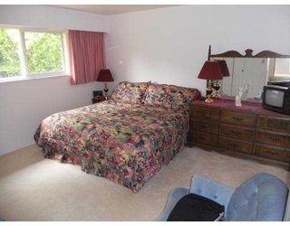 Photo 6: 5680 OBEN Street in Vancouver: Collingwood VE House for sale (Vancouver East)  : MLS®# V892226