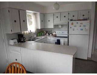 Photo 5: 5680 OBEN Street in Vancouver: Collingwood VE House for sale (Vancouver East)  : MLS®# V892226