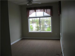 Photo 7: 3339 1010 ARBOUR LAKE Road NW in CALGARY: Arbour Lake Condo for sale (Calgary)  : MLS®# C3480381