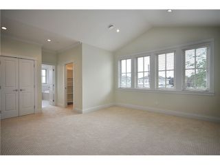 Photo 5: 2331 W 23RD Avenue in Vancouver: Arbutus House for sale (Vancouver West)  : MLS®# V917784