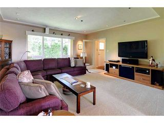 Photo 3: 713 E KEITH Road in North Vancouver: Queensbury House for sale : MLS®# V958995