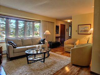 Photo 3: 717 Charleswood Road in Winnipeg: Charleswood Residential for sale (Winnipeg area)  : MLS®# 1215290