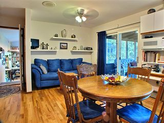 Photo 9: 717 Charleswood Road in Winnipeg: Charleswood Residential for sale (Winnipeg area)  : MLS®# 1215290