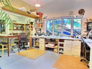 Photo 12: 717 Charleswood Road in Winnipeg: Charleswood Residential for sale (Winnipeg area)  : MLS®# 1215290