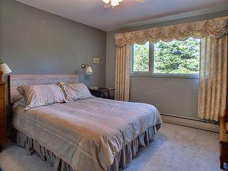 Photo 16: 717 Charleswood Road in Winnipeg: Charleswood Residential for sale (Winnipeg area)  : MLS®# 1215290