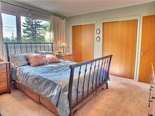 Photo 6: 717 Charleswood Road in Winnipeg: Charleswood Residential for sale (Winnipeg area)  : MLS®# 1215290