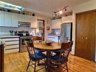 Photo 7: 717 Charleswood Road in Winnipeg: Charleswood Residential for sale (Winnipeg area)  : MLS®# 1215290