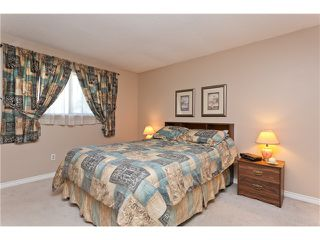 """Photo 5: 1843 LANGAN AV in Port Coquitlam: Lower Mary Hill House for sale in """"LOWER MARY HILL"""" : MLS®# V965225"""