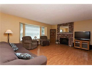 """Photo 2: 1843 LANGAN AV in Port Coquitlam: Lower Mary Hill House for sale in """"LOWER MARY HILL"""" : MLS®# V965225"""
