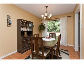 """Photo 3: 1843 LANGAN AV in Port Coquitlam: Lower Mary Hill House for sale in """"LOWER MARY HILL"""" : MLS®# V965225"""