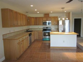 Photo 5: 16522 Township Road 540 in : Edson Country Residential for sale : MLS®# 29066