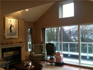 Photo 2: 304 865 W 15TH Avenue in Vancouver: Fairview VW Condo for sale (Vancouver West)  : MLS®# V977119